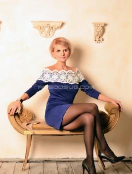 Путана Алена, 30 лет, №3895
