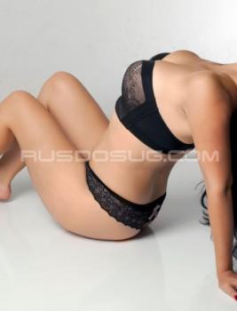 Путана Марина, 27 лет, №3903