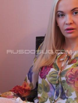 Проститутка Веро, 25 лет, №3912