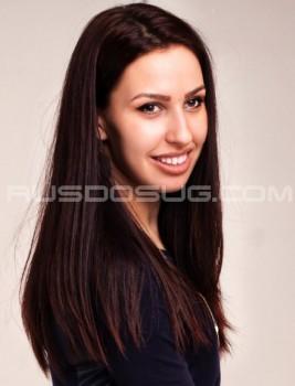 Проститутка Даша, 21 лет, №3917