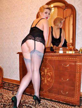 Путана Алиса, 24 лет, №3934