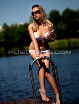 Шалава Подружки), 26 лет, №3989
