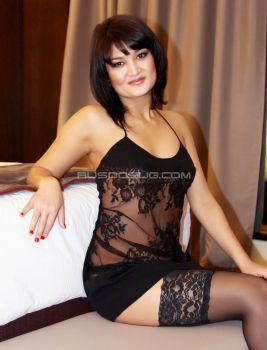 Проститутка Самира, 21 лет, №4000