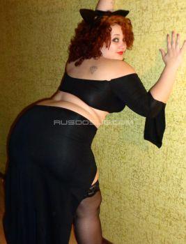 Шлюха Маргарита, 23 лет, №4035