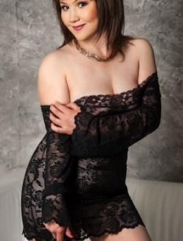 Путана Адель, 38 лет, №4043