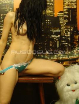Проститутка Алина, 24 лет, №4048