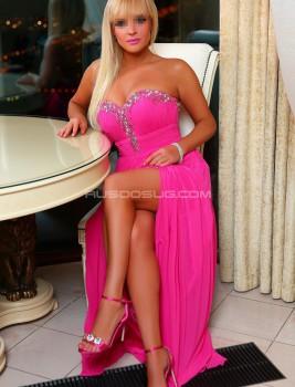 Элитная проститутка Катя, 28 лет, №4054