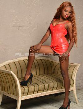 Проститутка Наоми, 22 лет, №4055