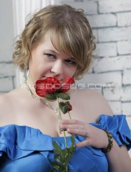 Шлюха Марина, 32 лет, №4081