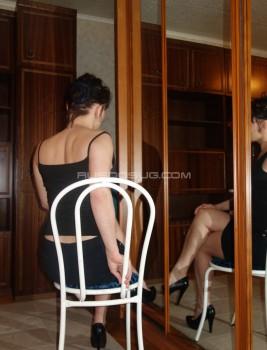Девушка по вызову Рита, 21 лет, №4124