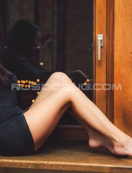 Путана Раиса, 29 лет, №4133