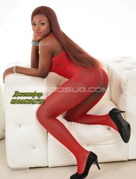Проститутка Дженифер, 21 лет, №4138