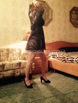 Шлюха Динара, 37 лет, №4168