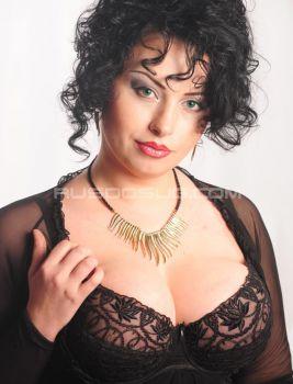 Проститутка Алина, 40 лет, №4197
