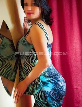 Проститутка Подружки, 29 лет, №4347