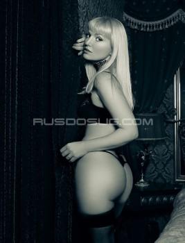 Индивидуалка Юлия, 34 лет, №4385