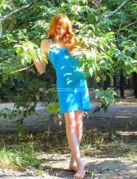 Проститутка Лена, 27 лет, №4482