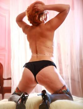 Проститутка Ника, 46 лет, №4493