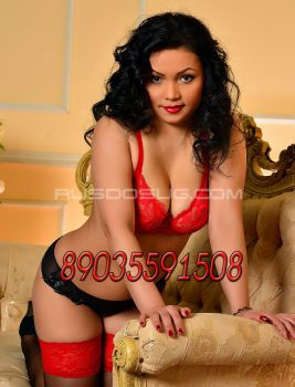 Шлюха Диана, 33 лет, №4529