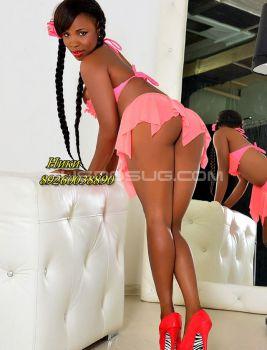 Проститутка Ники, 22 лет, №4564