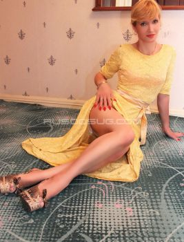Проститутка Елизавета, 37 лет, №4566