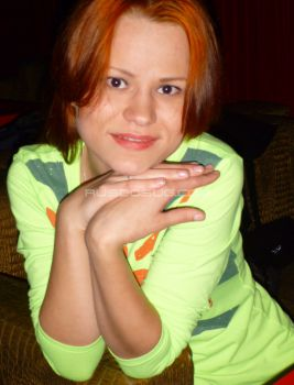 Индивидуалка Eva, 21 лет, №4572