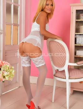 Проститутка Лейла, 29 лет, №4620