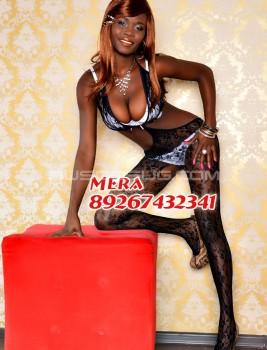 Путана Mera, 22 лет, №4664