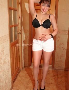 VIP путана Соня, 22 лет, №4665
