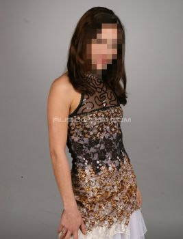 Девушка по вызову Влада, 26 лет, №4669
