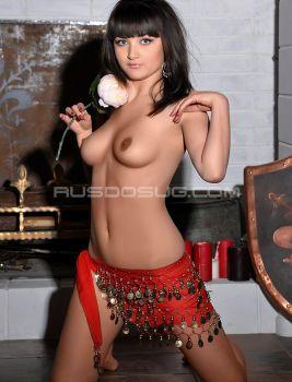 Проститутка Катя, 20 лет, №4786
