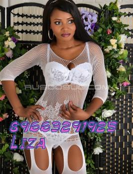 Шлюха Liza, 20 лет, №4813