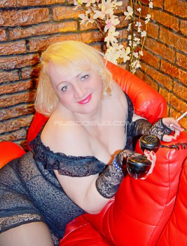 Проститутка Эля, 43 лет, №4842