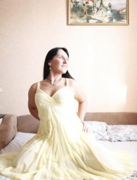 Шалава Анна, 33 лет, №4850