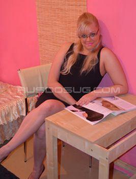 Путана Алёна, 33 лет, №4858