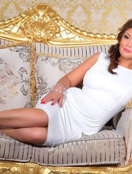 Проститутка Карина, 32 лет, №4863