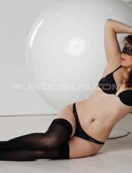 Проститутка Алина, 35 лет, №4883