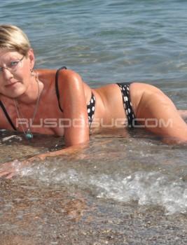 Путана Ася, 39 лет, №4908