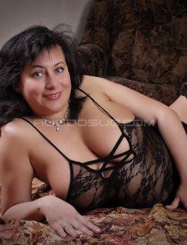 Путана Маша, 43 лет, №4914