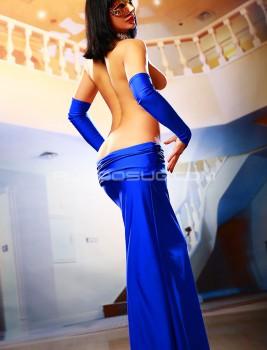 Проститутка Вероника, 31 лет, №4935