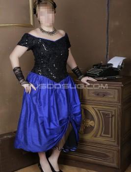 Индивидуалка Настя, 30 лет, №4943