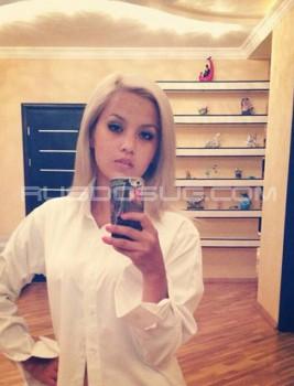 Путана Катя, 23 лет, №4953