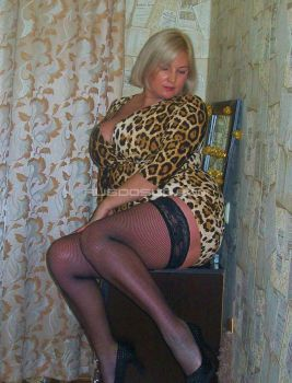 Шлюха Тоня, 35 лет, №4960