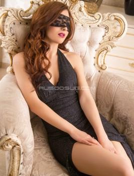Проститутка Эля, 26 лет, №5000