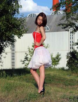 Девушка по вызову Софи, 23 лет, №5065
