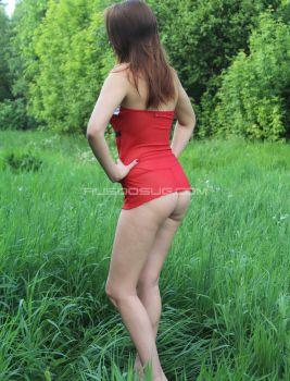 Шалава Лера, 42 лет, №5081