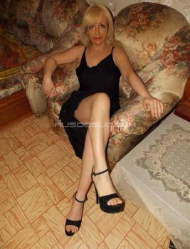 Шалава Лера, 42 лет, №5084