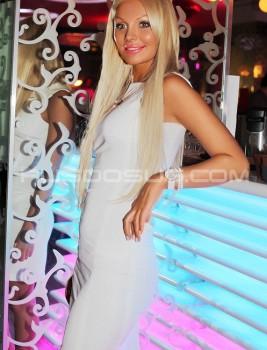 Путана Лана, 23 лет, №5103