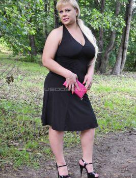 Индивидуалка Ника, 33 лет, №5112