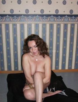 Путана Мари, 46 лет, №5139